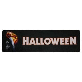 Toalla Halloween