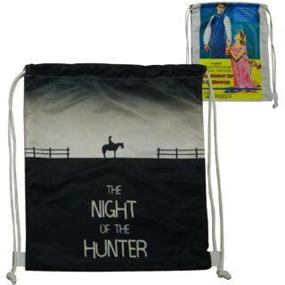 Bolsa La noche del cazador