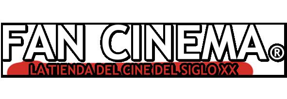 Fan Cinema