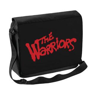 Maletín The Warriors