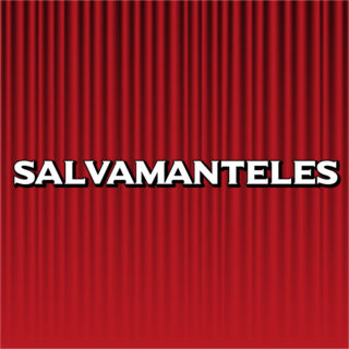 SALVAMANTELES